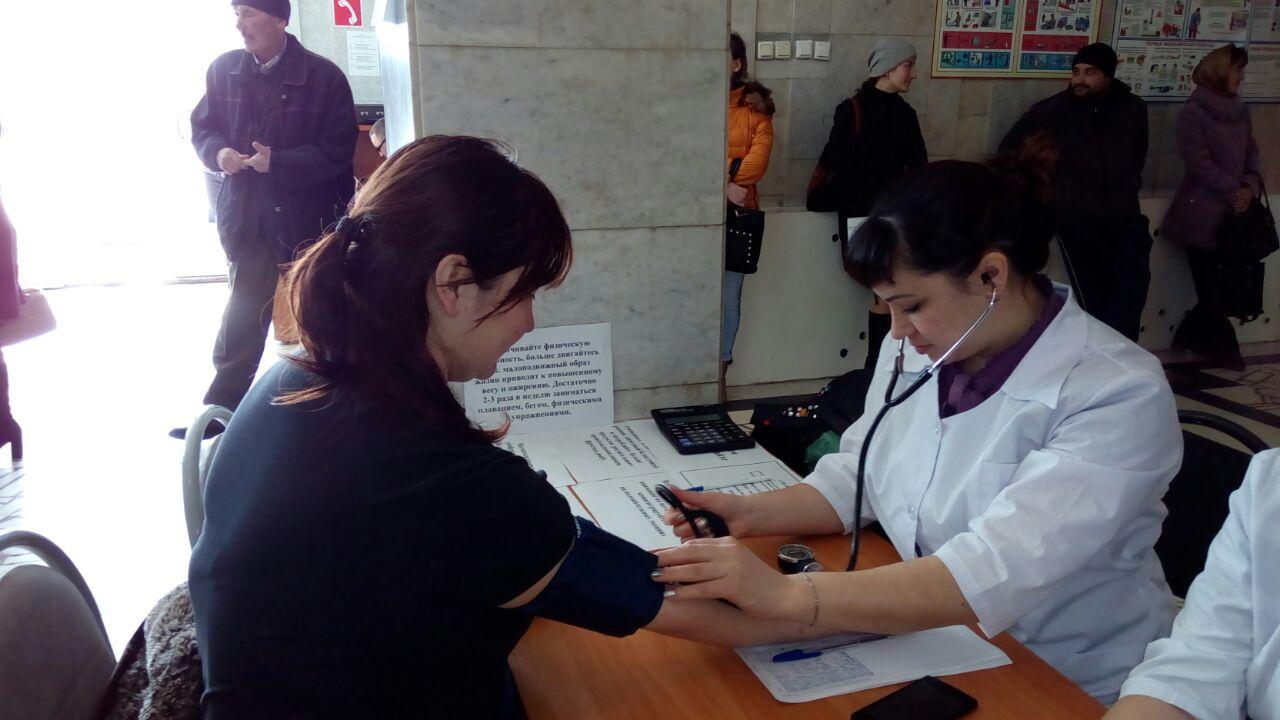Больница имени алексеева телефон